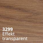 premium-Hartwachs-l-effekt-transparent-150x150