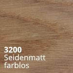 premium-Hartwachs-l-seidenmatt-farblos-150x150
