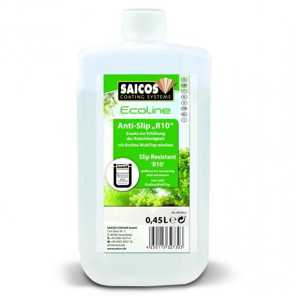 SAICOS Ecoline Multi Top Zusatz Anti-Slip R10