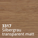 premium-Hartwachs-l-silbergrau-transparent-150x150