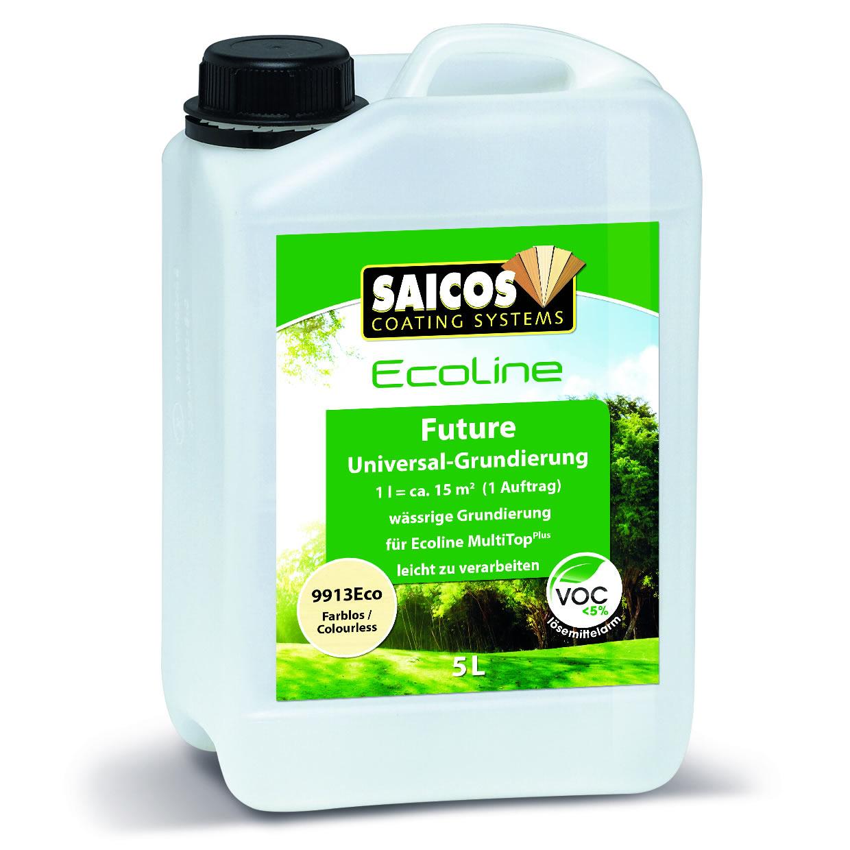 SAICOS Ecoline Universalgrundierung für Lacke