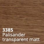 premium-Hartwachs-l-palisander-transparent-150x150