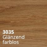 premium-Hartwachs-l-gl-nzed-farblos-150x150