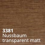 premium-Hartwachs-l-nussbaum-transparent-150x150