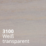 premium-Hartwachs-l-weiss-transparent-150x150