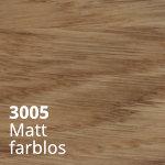 premium-Hartwachs-l-matt-farblos-150x150